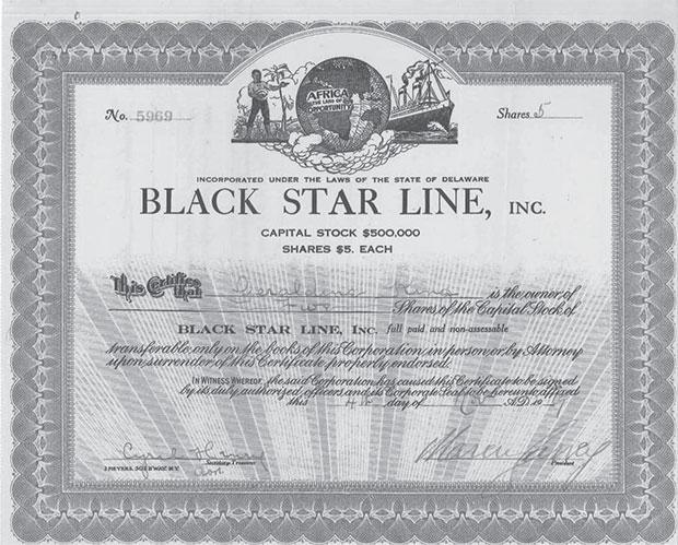 2020-08-13-MarcusGarvey03-BlackStarLineCertificate-620w